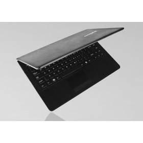 Laptop Axioo Neon BNE 023