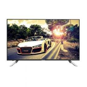 TV CHANGHONG 40 in. 40D2200