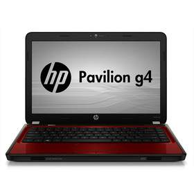 Laptop HP Pavilion G4-2113TU