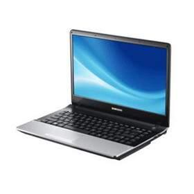 Laptop Samsung NP300E4X-A05ID / A06ID