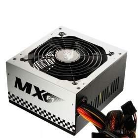 Power Supply Komputer Enermax Lepa N450MA - 450W