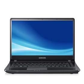 Laptop Samsung NP300E4X-T02ID