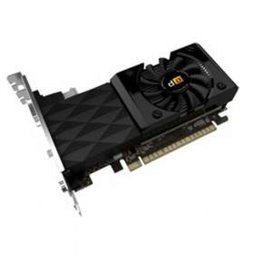 Digital Alliance GeForce GTX 640 1GB DDR3
