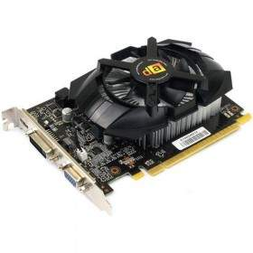 Digital Alliance GeForce GTX 740 2GB DDR3