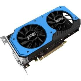 Digital Alliance GeForce GTX 950 Stormx Dual 2GB DDR5
