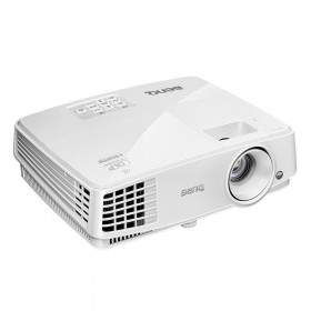 Proyektor / Projector Benq MS527