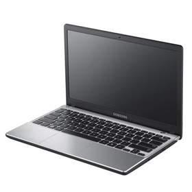 Laptop Samsung NP355V4X-A01ID / A02ID / A03ID
