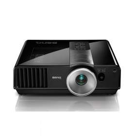 Proyektor / Projector Benq SH963
