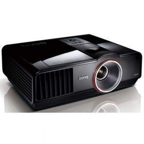 Proyektor / Projector Benq SP920P