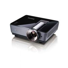 Proyektor / Projector Benq SX914