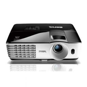 Proyektor / Projector Benq MW663