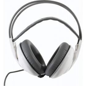 Headphone AKG K530
