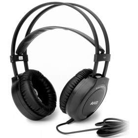 Headphone AKG K404