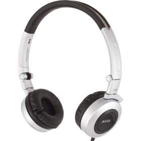 Headphone AKG K430