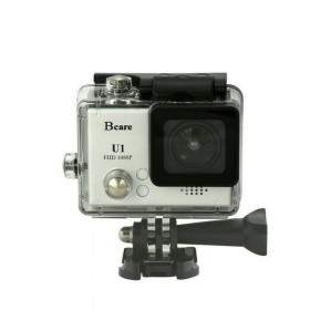 Action Cam Bcare B-Cam U-1 12MP