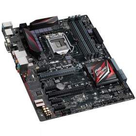 Motherboard Asus H170 Pro Gaming