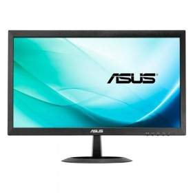 Asus LED 19.5 in. VX207DE