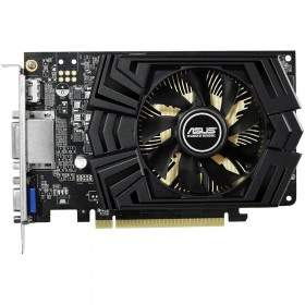 Asus GeForce GTX 750 Ti 2GB DDR5 128 Bit