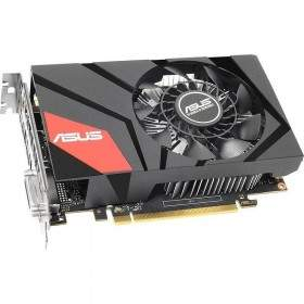 GPU / VGA Card Asus Geforce GTX 950 MINI 2GB DDR5