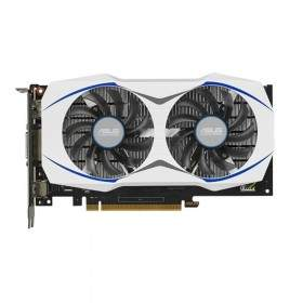 GPU / VGA Card Asus Geforce Gtx 950 Oc White Edition