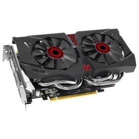Asus Geforce GTX 960 DirectCU II OC 2GB DDR5