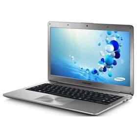 Laptop Samsung NP535U4X-S01ID