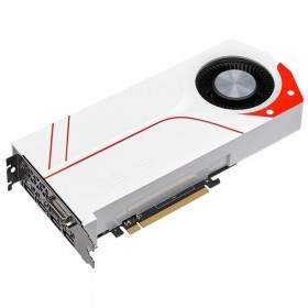 Asus Geforce GTX 960 Turbo OC 4GB DDR5