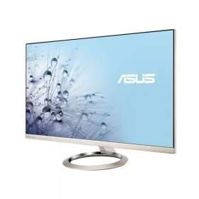 Monitor Komputer Asus LED 27 in. MX27UQ