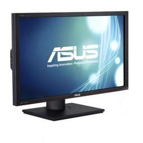 Monitor Komputer Asus LED 23 in. PA238Q