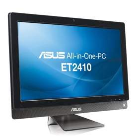 Desktop PC Asus Eee Top ET2410INTS-B128C
