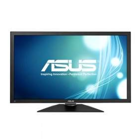 Monitor Komputer Asus LED 31.5 in. PQ321QE