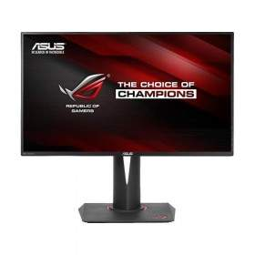 Monitor Komputer Asus LED 27 in. PG279Q