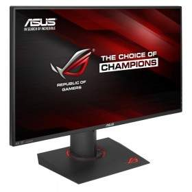 Monitor Komputer Asus LED 27 in. PG27AQ
