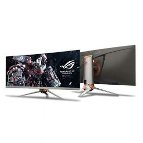 Monitor Komputer Asus LED 34 in. PG348Q