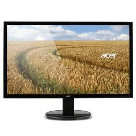 Monitor Komputer Acer LED 18.5 in. K192HQL