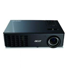 Proyektor / Projector Acer X1161N