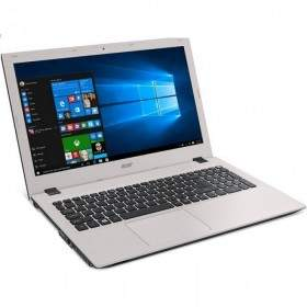 Laptop Acer Aspire E5-474G-53QG