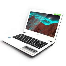 Laptop Acer Aspire E5-473-P7YV / WH