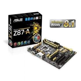 Motherboard Asus Z87-A