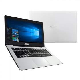 Laptop Asus X453SA-WX006D / WX007D