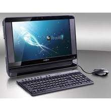 Desktop PC Advan Deskbook D7T-75150