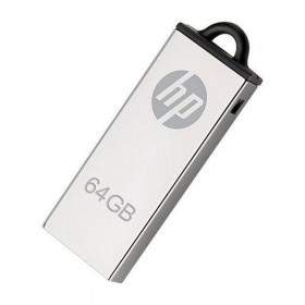 USB Flashdisk HP V220W 64GB