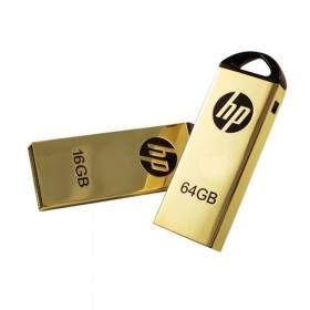USB Flashdisk HP V225W 64GB