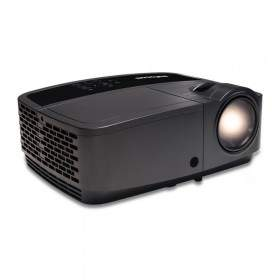 Proyektor / Projector InFocus IN114A