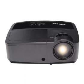 Proyektor / Projector InFocus IN116X