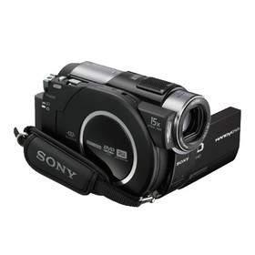 Kamera Video/Camcorder Sony Handycam HDR-UX20