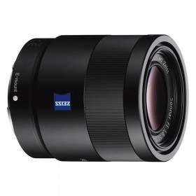 Lensa Kamera Sony FE 55mm F1.8 ZA