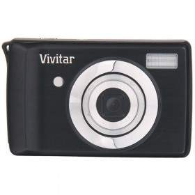 Kamera Digital Pocket Vivitar VT125-LIC