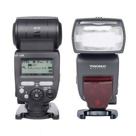 Flash Kamera YONGNUO Speedlite YN685