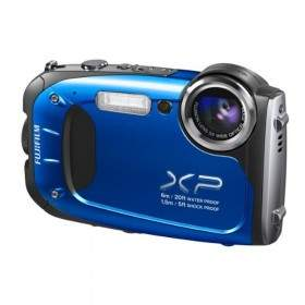 Kamera Digital Pocket Fujifilm Finepix XP65